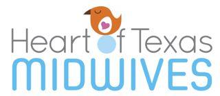 heart of texas midwives logos RGB-final bird